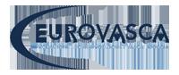 Eurovasca